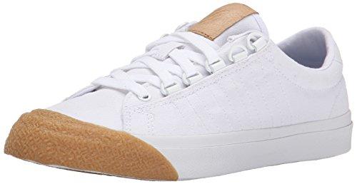 K-swiss, Sneaker Uomo Blanc