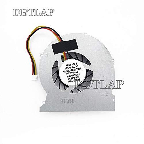 Tessera card RFID 13.56MHz compatibile lettore RC522 riscrivibile 8kbit arduino