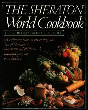 sheraton-world-cookbook