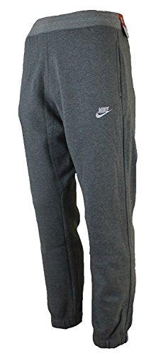 nike-mens-fleece-jog-pants-slim-fit-tracksuit-bottoms-joggers-fleece-pant-navy-grey-sizes-s-m-l-xl-n