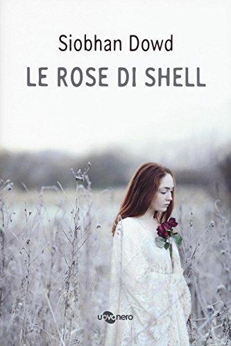 le-rose-di-shell