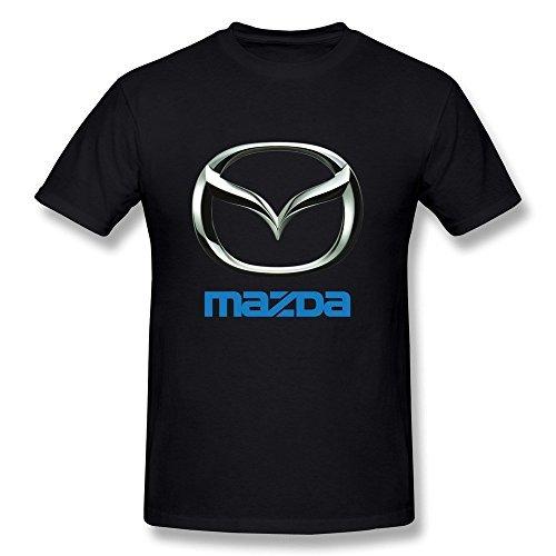 mens-mazda-motor-corporation-car-brand-logo-tees-black