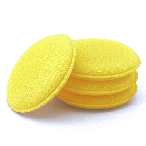 aplicador-poliespuma-amarillo