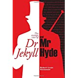 The Strange Case Of Dr. Jekyll And Mr. Hyde                         (Paperback) by Robert Louis S Tevenson (Author), Luke Davis (Editor)
