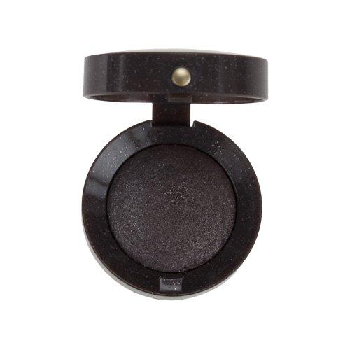 Bourjois Little Round Pot Eyeshadow - 77 Taupe Paillettes