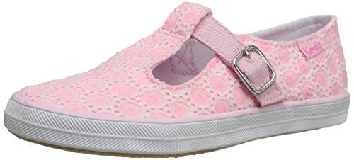 keds-t-strappy-las-zapatillas-de-deporte-de-velcro-pink-24