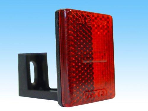 PROFEX 60545 REFLEKTOR HECK MTB/ATB