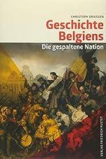 Die gespaltene NationGebundenes BuchHätten Sie gedacht, dass Gent im Mittelalter größer war als London? Dass Belgien aus einem Opernabend hervorging? Oder dass Brüssel nur deshalb EU-Hauptstadt ist, weil B der zweite Buchstabe des Alphabets ist? Die ...