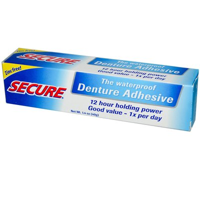 secure-denture-adhesive-14-oz