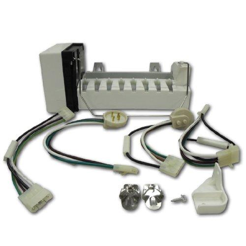 Supco Modular Ice Maker Ersatz Kit, Teil No. rim943