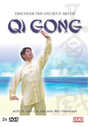 qi-gong-2-dvds-reino-unido