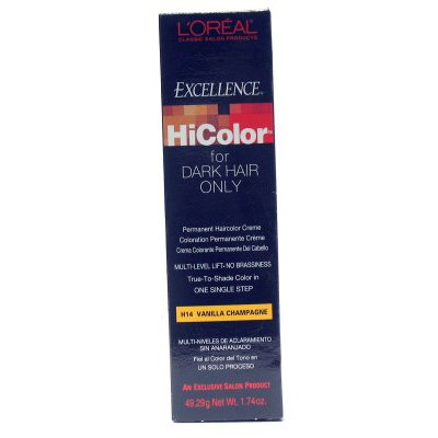 loreal-excellence-coloration-excellence-hicolor-vanille-champagne-tube-de-51-ml
