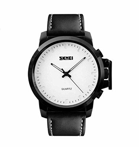 Skmei 1208BLK  Digital Watch For Unisex