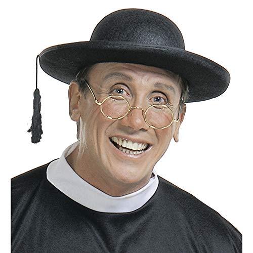 Widmann - Priesterhut (Kostüm Ideen Priester)