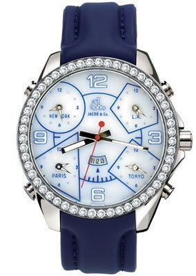 jacob-co-single-diamond-watch-jc12-s