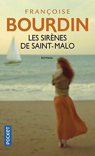 Les Sirenes De Saint-Malo