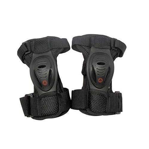 airwalk-paire-de-protege-poignets-adulte-taille-s-s
