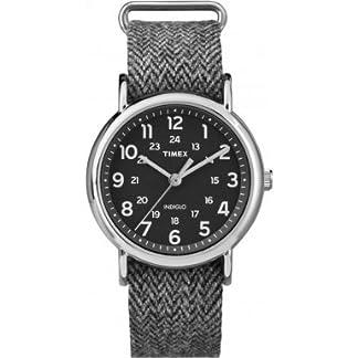 Reloj Timex para Mujer TW2P72000
