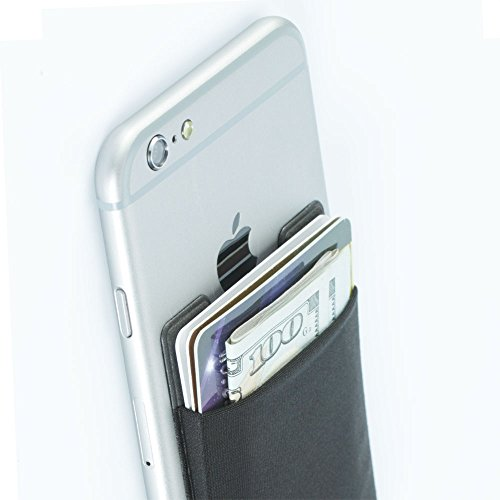 card-holder-arktekr-stick-on-lycra-spandex-card-sleeves-card-wallet-for-iphone-samsung-galaxy-and-mo