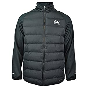 Canterbury Men's Thermoreg Hybrid Jacket