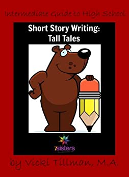 guide to cxc english short story Marking scheme wwwcaribexamscom cxc english a exam guide  section  three is worth 35 marks - (you must answer one short story/descriptive essay.