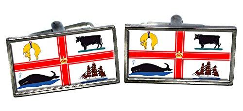 melbourne-australia-flag-cufflinks-in-a-chrome-case