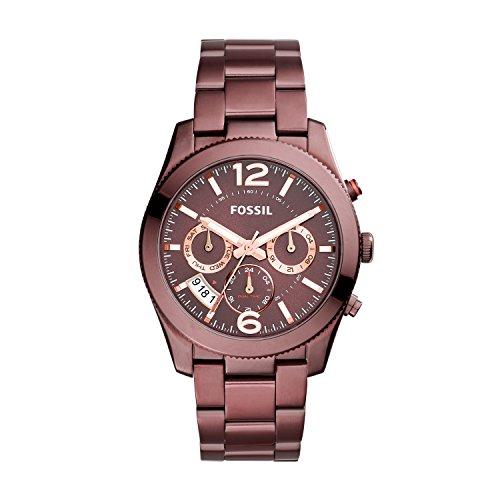 Fossil Damen-Uhren ES4110