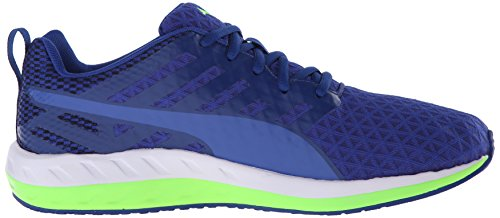 Puma Flare Q2 Filt Synthétique Baskets Surf the web -white-gg