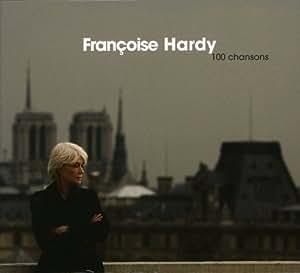 100 Chansons (coffret 5 CD)
