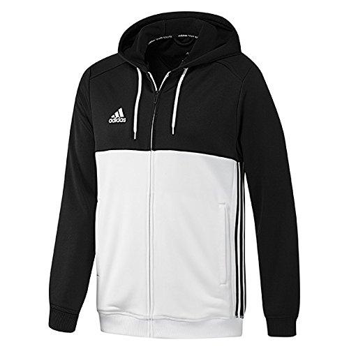 Sweat homme Adidas