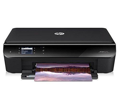 HP ENVY 4502 - Multifunktions-Tintenstrahlfarbdrucker WLAN (Hp Envy 4502 All In One Drucker)