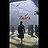 Zaira: Roman
