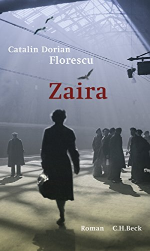 Zaira descarga pdf epub mobi fb2