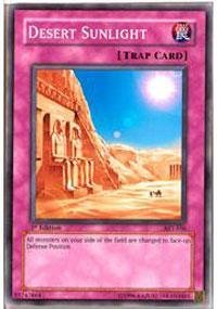 yu-gi-oh-desert-sunlight-ast-106-ancient-sanctuary-unlimited-edition-common-by-yu-gi-oh