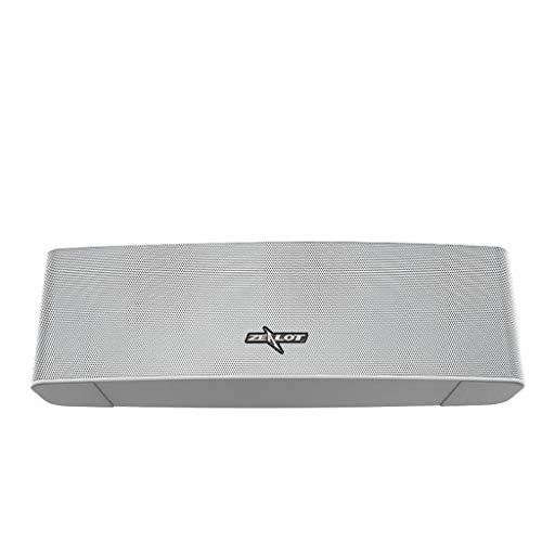 Haludock S12 Drahtloser Bluetooth-Lautsprecher Tough Control Mini Drahtlose Lautsprecher Heimkino-System Für Sport oder Party Outdoor Music Player