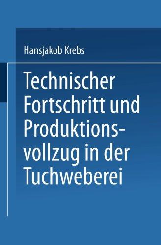 technischer-fortschritt-und-produktionsvollzug-in-der-tuchweberei-der-weg-zur-automatisierung