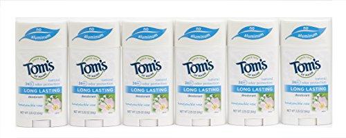 tom-s-of-maine-stick-de-desodorante-perfume-de-madreselva-60-ml-lote-de-6