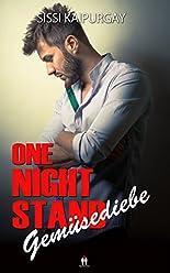 One Night Stand - Gemüsediebe hier kaufen