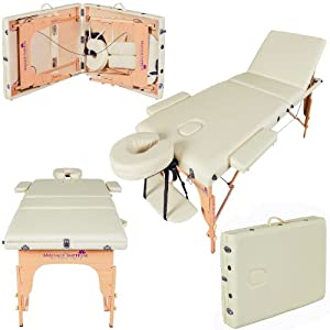 Remarkable Massage Imperial Search Furniture Home Interior And Landscaping Eliaenasavecom