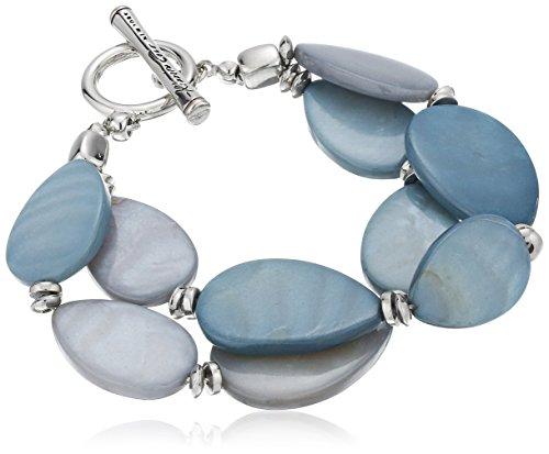 kenneth-cole-new-york-denim-days-shell-teardrop-toggle-bracelet-8