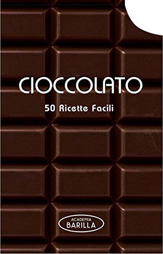 cioccolato-50-ricette-facili