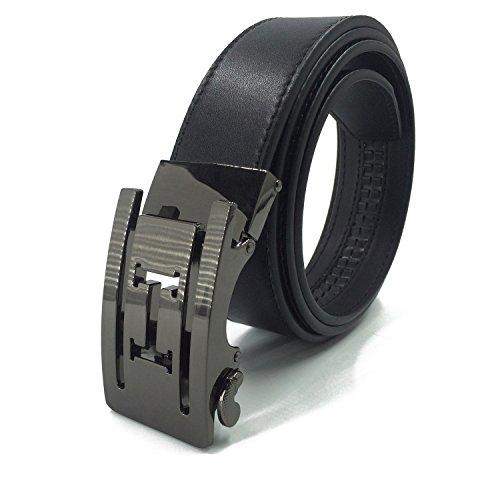 weinida-hombres-negocio-vestimenta-casual-ropa-cinturon-de-cuero-cinturones-35mm