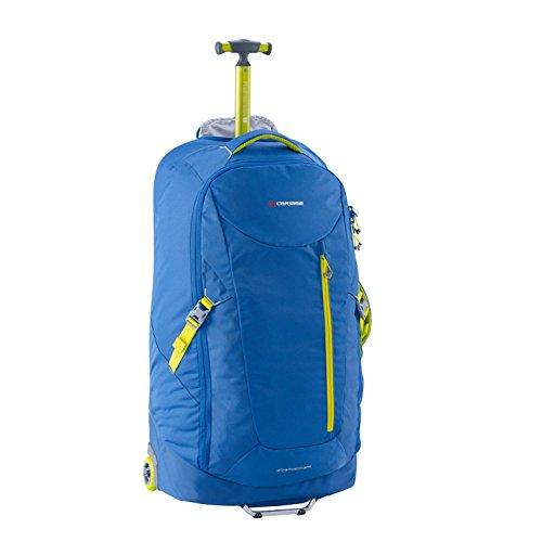 caribee-stratosphere-light-weight-travel-luggage-set-80-cm-76-liters-shaker-blue