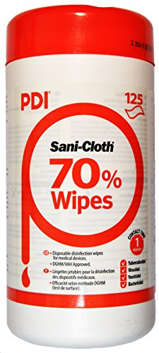 pdi-sani-cloth-70-alcohol-wipes-in-canister-x-125