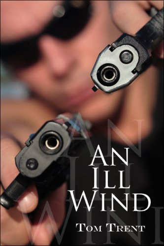 An Ill Wind Cover Image