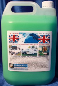 biomagic-concentrated-biological-toilet-fluid-for-use-in-caravan-motorhomes-boats-5-litre