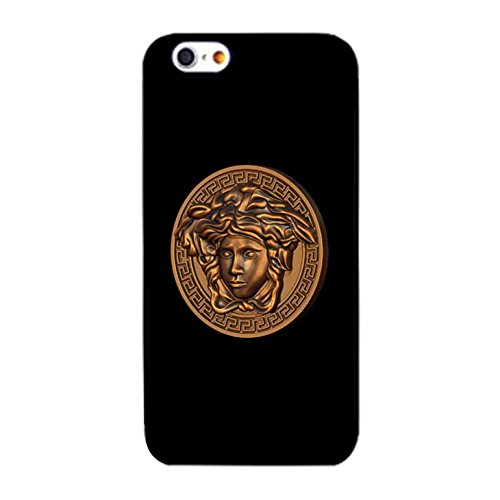 Versace Personalised Phone Case For Iphone 6/6s 4.7 (Inch) Luxury Versace  Fashion