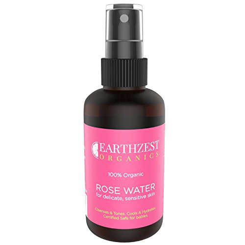 rose-water-heat-rash-spray-facial-cleanser-toner-safe-from-baby-to-adults-use-this-cooling-rebalanci