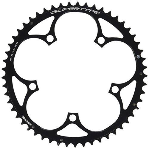 Miche pl13053ag Tablett für Fahrrad, Supertype Bcd, sc… | 08056772579772