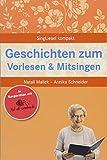 ISBN 3944360621